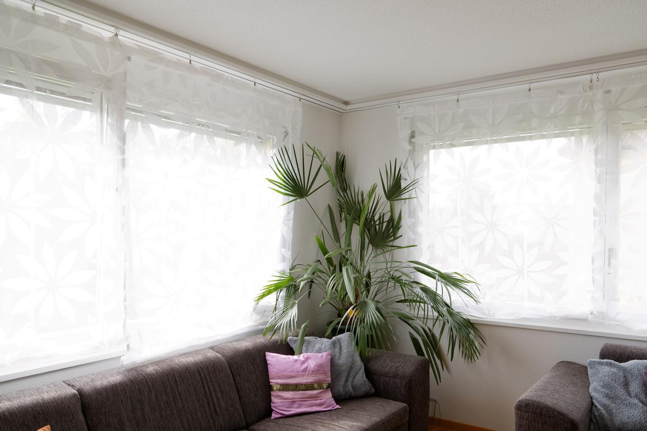 Nem tudom egyszerre az összes ablakomat szigeteltetni, korszerűsíttetni. Melyik ablakkal kezdjem először a szigeteltetést?