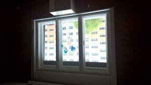 Mennyi ideig tart az ablakszigetelés, felújítás, korszerűsítés?